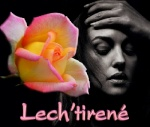 lech'tirene