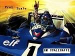 scalegaffe