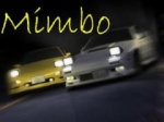 Mimbo