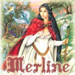 Merline