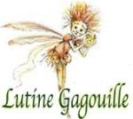 gagouille