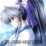 QUENETH®