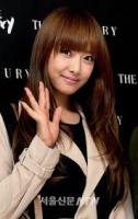 * محبة كوريا *