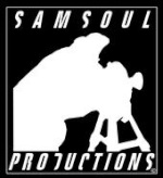 samsoul