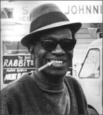 T.W.Johnson