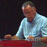 patrick Laffrat