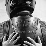ghostrider.1127
