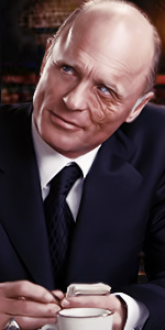 Melvin Lekker