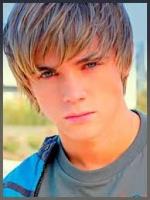 Justin Tyler