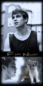 Finn Nilsen