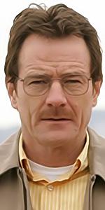 Walter Vant
