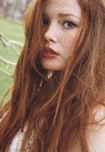Mila Kent