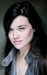 Sophia Branwell