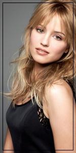 Samantha Lovegood