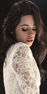 Alyssa Roswell