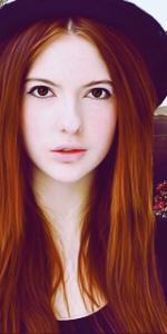 Alexandra Clawson