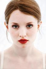 Elyssa Townsend