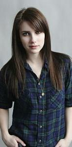 Heather Oddfield
