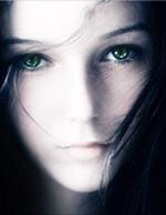 Illya Grimm