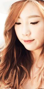 Yoon Lana Lancaster