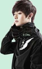 Hyun Min Gong