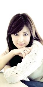Natsumi Hino