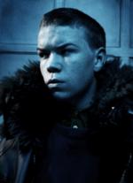 Kurt Drake