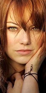 Thea Quinn