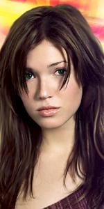 Aria Dankworth