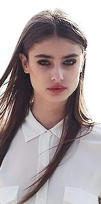 Sofia Glenn