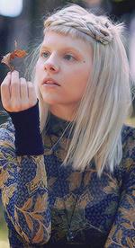 Aurora Blum