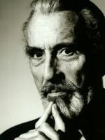 Victor R.Drágon