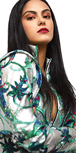 Reyna Gonzáles