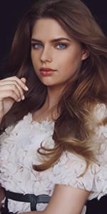 Nerissa Vance
