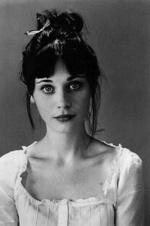 Arielle Mac'Fowler