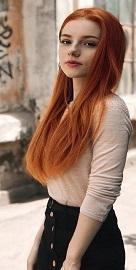 Norvina Sallow