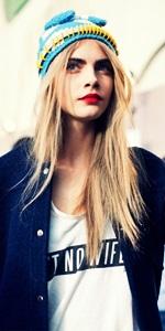 Alexia Bingley