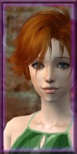 Freydis Lothbrok
