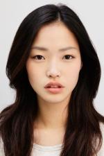 Yuzuki Furukawa