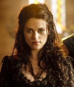Morgana Lightwood
