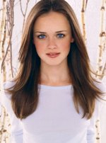 Alexandra Blackwood