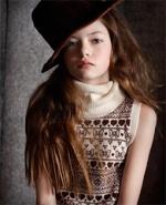 Lily Lynus