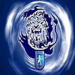 bluelyon