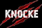 knocke