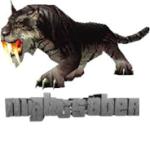 Nightsaber