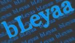 bLeyaa