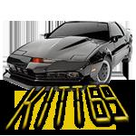 KITT69