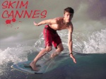 Guillaume-skim-cannes