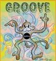 groove