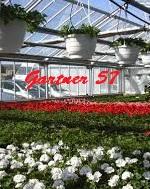 gartner57